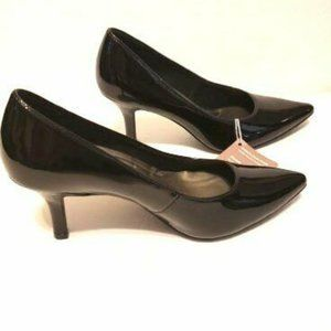 Comfort Plus Predictions High Heels Shoes  US 6.5
